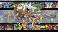 翔子【口袋妖怪3DS(XY版)】EP26:海翼市道馆