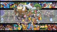 翔子【口袋妖怪3DS(XY版)】EP27:海神岛