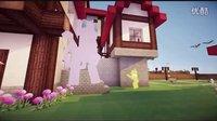 我的世界☆神奇宝贝☆第37集:拥有神兽梦幻※Minecraft 1.8※