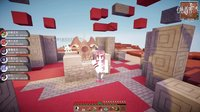 我的世界☆神奇宝贝☆第38集:终于找到红色粘土山炽焰神社※Minecraft 1.8※