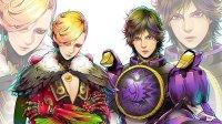 【特效版】【PSP】完全假面骑士世代2 第六期