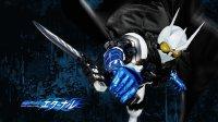 【特效版】【PSP】完全假面骑士世代2 第四期