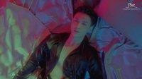 【Sxin隋鑫】[超清预告]EXO 张艺兴 LAY 레이 - 失控 LOSE CONTRO Teaser (1080P)