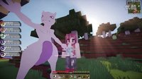 我的世界☆神奇宝贝☆第39集:梦幻克隆出了超梦※Minecraft 1.8※_201611061745