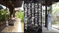 邓丽君歌曲最佳传承人——中国小调歌后——著名歌唱家陈佳——情歌大PK画VS寒雨曲