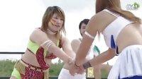 日本女子摔跤Stardom-桃神祭2016 DAY1