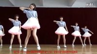 高中生女生舞蹈_超清