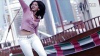 印度电影歌舞(雄狮)3-3音画同步MP4