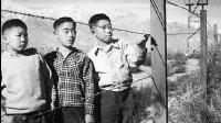 像纳粹对待犹太人那样把日本人也关进集中营?这事儿也就美国干得出来