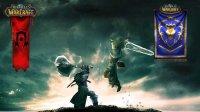 【帅岩出品】魔兽RPG特别篇12 众神防守图