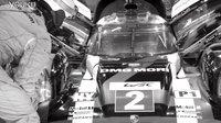 2016 世界耐力锦标赛上海 6 小时赛集锦