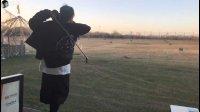 11-30帝师:和朋友玩玩高尔夫,溪姐大孟出境