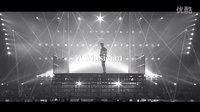亚洲人气偶像T.O.P 首个拍卖策划项目