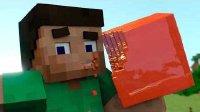 我的世界最佳动画Top 5 Minecraft Animations of 2015 (Best Minecraft Animations)