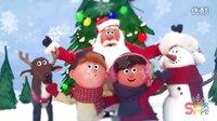 Super Simple Songs   Christmas 🎄   Full DVD!   Christmas Songs for Kids