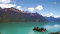 《觅密之旅》第1集 巴松措湖心岛
