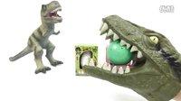 千玩具: 恐龙救援去Go迪诺转换汽车玩具 (卡通玩具 超级飞侠 变形警车珀利 )