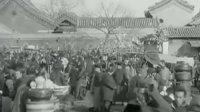 你们看过清朝人的历史视频 听过他们开口说话吗?
