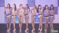 2016年韩国封面模特大赛