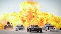 速度与激情8幕后拍摄爆炸场面-PAssionAck