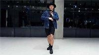 【Urbandance.Cn】Floatin - Junsun Yoon 编舞 Choreography Alive Dance Studio