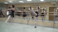 Russia. Physical training. Ballet-13