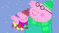 宝宝巴士10 汉语拼音 宝宝学习汉字 亲子早教 小猪佩奇视频玩具汽车总动员