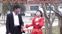 6、2016年最新贵州山歌威宁炉山山歌王艳龙&曾香演唱《炉山是个好地方》网络原版