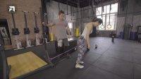 运动实验室——髋部的活动度改善