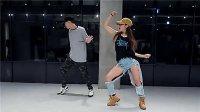 【Urbandance.Cn】Post To Be - Heyoon Jeong 编舞 Choreography Alive Dance Studio