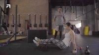 运动实验室——脚踝的活动度改善