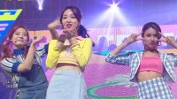 【TWICE】Twice 特别舞台《U-Go-Girl》[原唱 李孝利]LIVE现场版【HD超清】