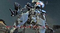 【合金装备5:幻痛】全剧情剪辑电影3:第一章:复仇【中文字幕】