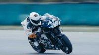 2017款 KTM RC16 MOTO GP 赛车 宣传片