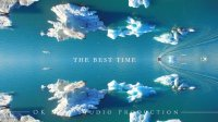 《THE BEST TIME》 OKFILM全球旅拍--冰岛