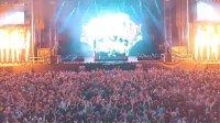 PAssionAck -Axwell  Ingrosso - Summer Recap