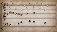 太牛逼 把31位古典音乐巨匠的52段经典旋律融合成一首曲 (第二部)