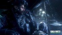 欣《现代战争4:重置版》4K画质最高难度迅猛式攻略解说01期