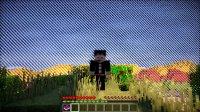 ※我的世界※Minecraft※铁客的1.11单人主题生存 无限重生 第一集