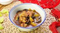 开宴季-米饭杀手黄焖鸡,春节餐桌必备