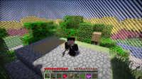 ※我的世界※Minecraft※铁客的1.11单人主题生存 无限重生 第二集