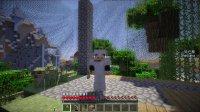 ※我的世界※Minecraft※铁客的1.11单人主题生存 无限重生 第三集
