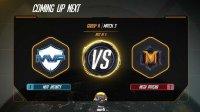 【川烈】韩国APEX MVP vs Meta Athena A组 守望先锋