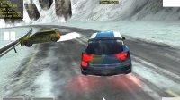漂移赛车 极品飞车 雪地漂移 山地漂移 赛车总动员 飙车 撞车 汽车漂移 汽车总动员 Drift Rally Racing