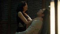 「娱美人」评分最高的六部韩国电影推介