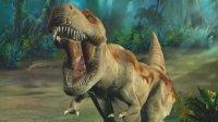 恐龙 恐龙养成 恐龙世界 宝宝认识恐龙 恐龙组装合集 霸王龙 剑龙等 恐龙公园28 雪球滚滚