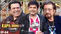 """The Kapil Sharma Show""25th Feb 2017- Ep 84 Hindi MovieTamil Telugu_hd"