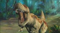恐龙 恐龙养成 恐龙世界 宝宝认识恐龙 恐龙组装合集 霸王龙 剑龙等 恐龙公园29 雪球滚滚