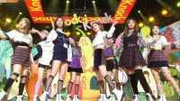 【TWICE】Twice 回归舞台《KNOCK KNOCK》LIVE现场版