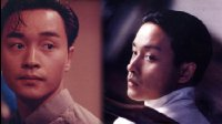 电影最TOP 52: 风华绝代!独家盘点张国荣的电影生涯